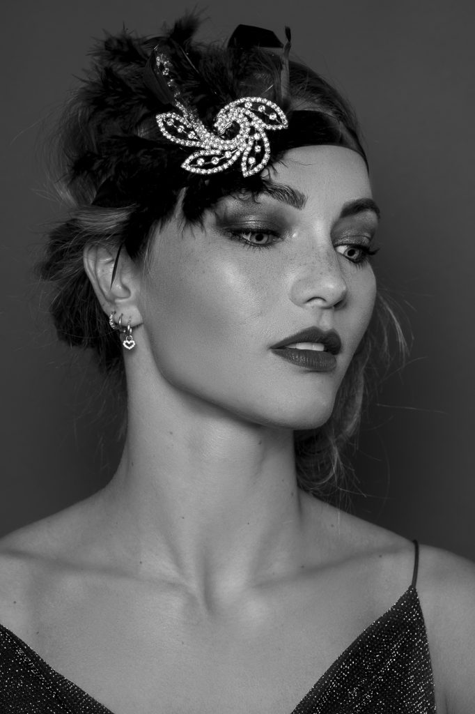 20_07_2020_BeautyBureauAcademy_Model1+2_ZW_Web (3 van 5)