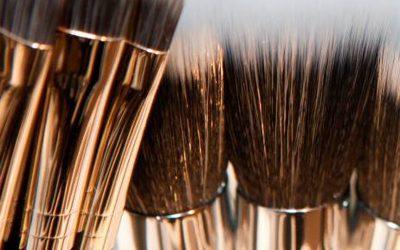 Waarom je kiest voor de vakopleiding visagie bij de Beautybureau Academy!