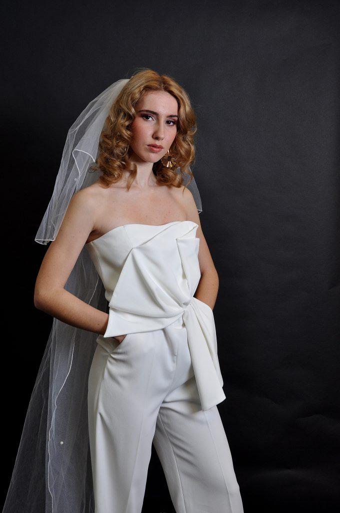 bruidsmake-up opleiding