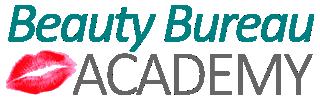 Beauty Bureau Academy | visagie opleidingen