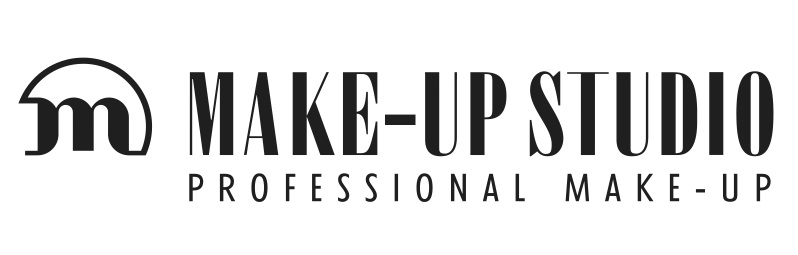 lespakket Make-up Studio